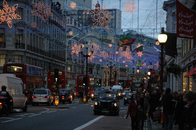 Londres 0261