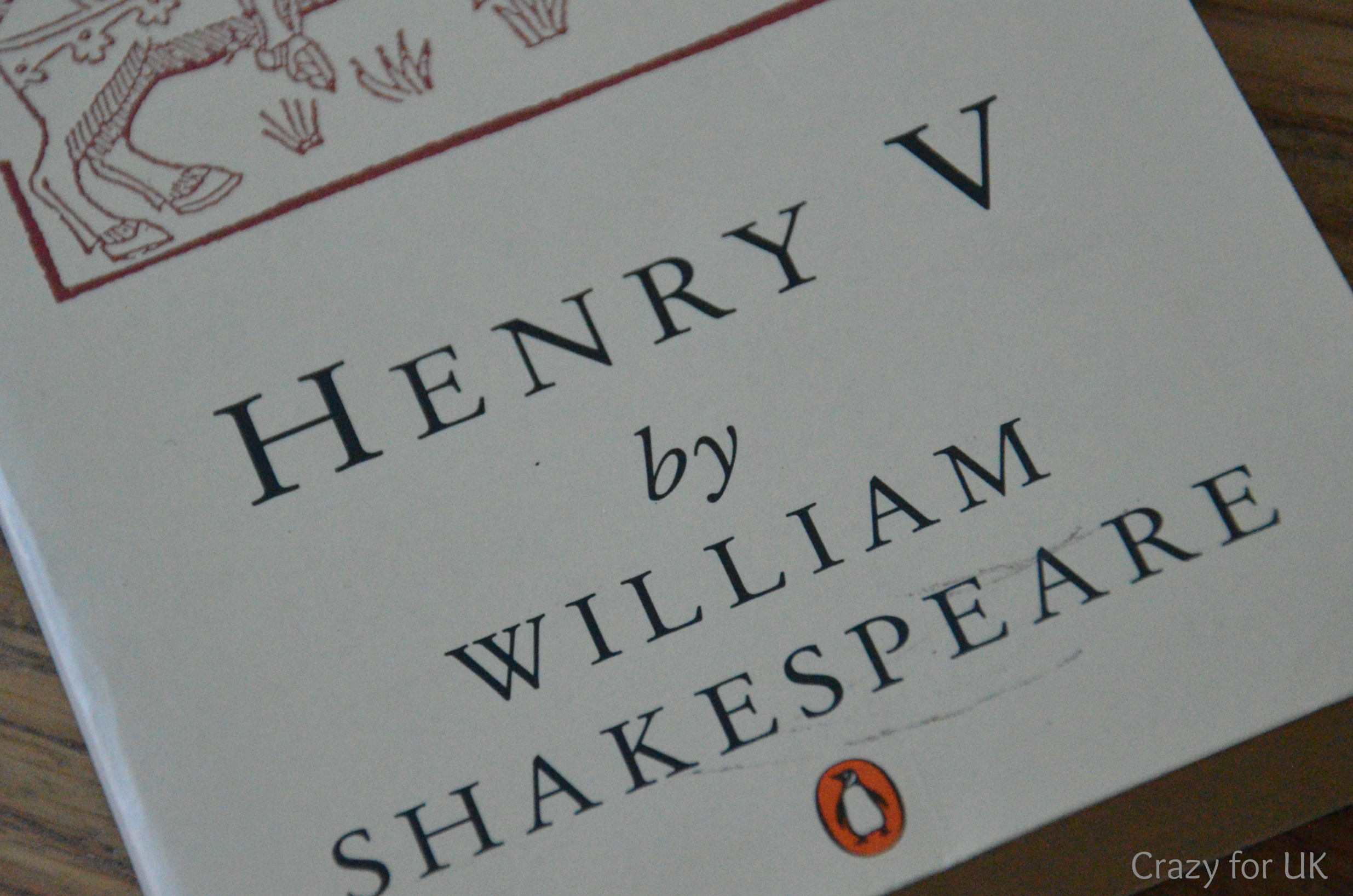 is shakespeares hamlet insane Read this full essay on madness and insanity in shakespeare's hamlet - insanity  within hamlet insanity within hamlet let us explore in this.